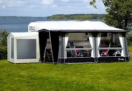 Isabella Awnings Uk 2018 Isabella Penta Thirty Awning Wandahome