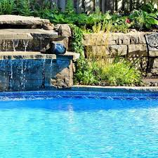 Home Decor Simi Valley Primo Pool Service Pool Cleaners Simi Valley Ca Phone