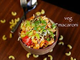 Pasta Recipes by Macaroni Recipe Macaroni Pasta Recipe Indian Recipe Of Macaroni