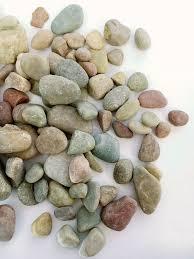 Gravel Price Per Cubic Yard 27 Best Decorative Rock Materials Landscape Architecture Images