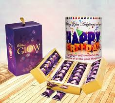 send birthday gifts birthday gifts ideas online the monotony send special