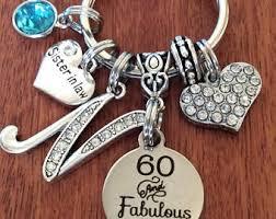 birthday gift 60 year 60th birthday gift etsy