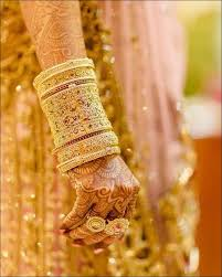 gold set for marriage bridal bangles 50 gorgeous and bangle sets of all time