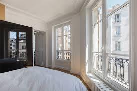 location appartement meublé rue casimir pinel neuilly sur seine