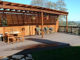 pictures of patio covers deck cover ideas homesfeed