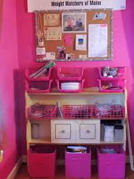 22 applegate lane diy craft room on a budget