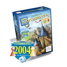 carcassonne carcassonne fin 6430018273006 lautapelit fi