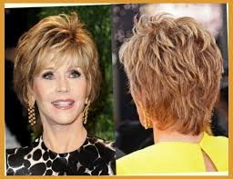 short hair on pinterest older women short hairstyles and short