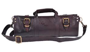 chef knives best handbags knifebag leather u2014 boldric