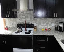 mocha kitchen cabinets mocha shaker kitchen with range hood rta kitchen cabinets