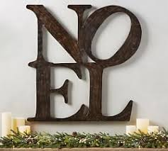 Precious Large Metal Letters For Wall Decor Decorative Art Pottery Barn