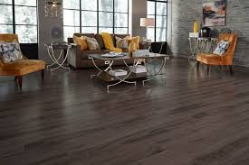 Laminate Flooring With Pad Textures Flooring Trends With Tisha Leung