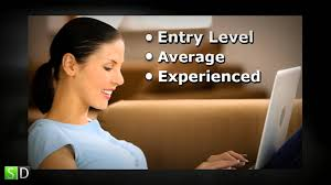 sample bookkeeper job description bookkeeping job description youtube