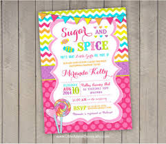 sugar and spice and everything baby shower sugar and spice baby shower ideas baby shower ideas themes