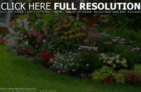 landscape ideas for small yards christmas lights decoration