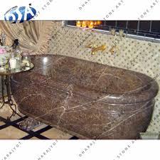 cultured marble freestanding bathtub cultured marble freestanding