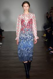 Erdem Spring 2016 Ready To by 153 Best Trend Geek Chic Images On Pinterest Boxes Carnivals
