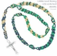 rosary twine rosary twine for rosary things i wanna do make buy