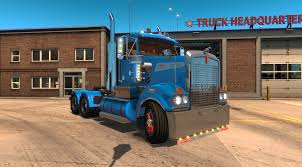 buy new kenworth truck kenworth t 908