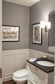 benjamin bathroom paint ideas best 25 gray paint colors ideas on neutral sherwin