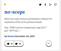Dictionary Meme - ohhh urban dictionary meme by sirdontgiveafuck memedroid