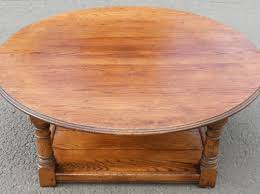 appealing tags wood top coffee table high end coffee tables