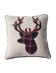 Red Decorative Pillow Decorative Pillows Stage Stores