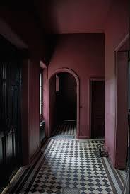 139 best home hallway hal images on pinterest hallways