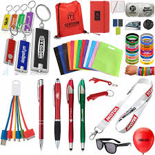 promotional items picture images photos a large number of high
