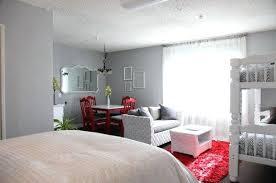 ideas for studio apartment studio bedroom ideas best studio apartment bedroom ideas studio
