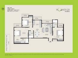 warm 1500 square foot apartment floor plan 8 sq ft apartt plans