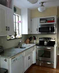 home depot virtual kitchen design kitchen beautiful virtual kitchen designer lowes vanities in
