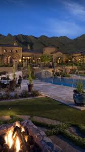 Luxury Mansion Plans 1901 Best Luxurious Mansions Images On Pinterest Luxury