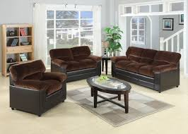 Modern Furniture Stores Orange County by Furniture Furniture Stores Orange County Amazing Home Design