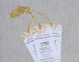 bookmark favors wedding bookmark favors wedding bookmarks dove