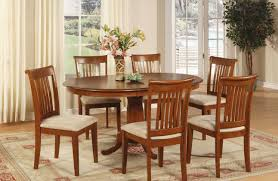 dining room great 60 inch oval dining room table valuable oval
