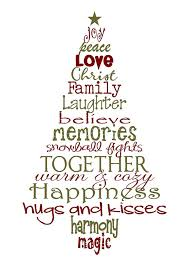 the 25 best christmas quotes about family ideas on pinterest