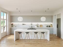 contemporary white kitchen designs kitchen designs white kitchen tile backsplash 29 modern white
