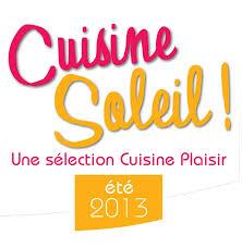 cuisine plaisir fr 81 best cuisine soleil une sélection cuisine plaisir images on
