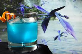 blue lagoon cocktail flying blue dragon recipe chowhound