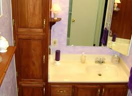 espresso bathroom cabinet tall bathroom linen cabinets navy blue