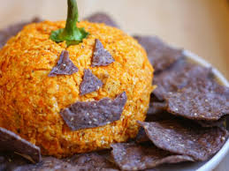 fun and frightful halloween recipes cooking channel best