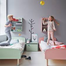 Twin Bed Frame For Toddler Bedroom Great Kids Beds Wood Twin Bed Frame Twin Bed And Frame