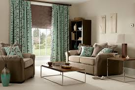 curtains and blinds the halesworth carpet shop ltd