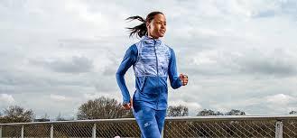 running trial u0026 track decathlon