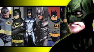 batman hero reviews batman movies u003d batman fanboy