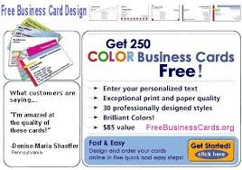 inexpensive business cards lilbibby