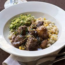 alton brown beef stew beef stew ina beef stew ina fair ina garten beef stew recipe