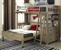 ikea loft bed frame design decoration