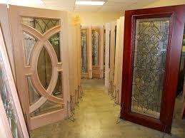 Overhead Door Company Of Houston by Wood Doors Houston Examples Ideas U0026 Pictures Megarct Com Just